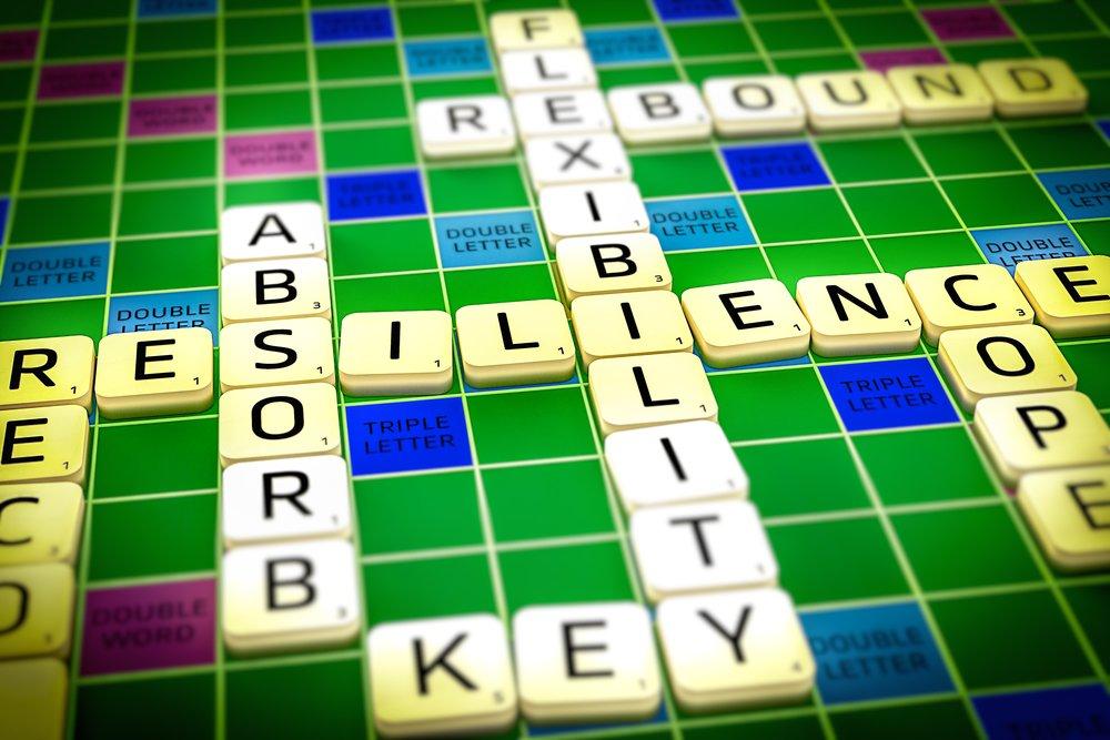 Resiliency Self Test