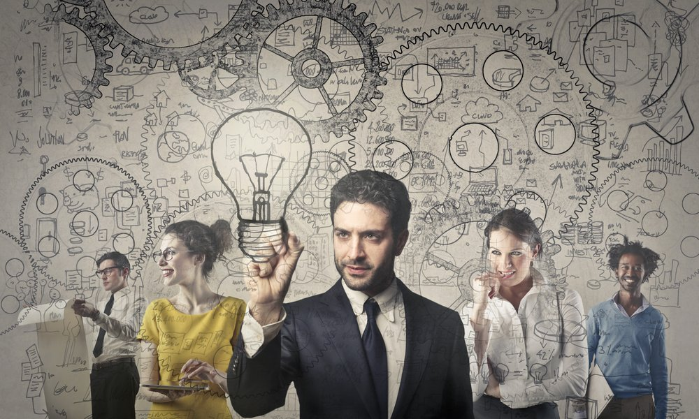 The Psychology of Success Blog part One